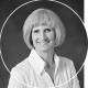 Jeanne Hunt, PA-C