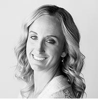 Tiffany Noyes, DNP, FNP-BC