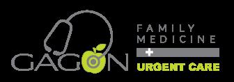 Gagon Family Medicine