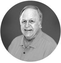 Dr. Daniel Monahan