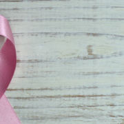 Breast Cancer: What you Need to Know