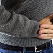 The Difference Between Seasonal Flu and Stomach Flu