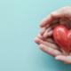 Strategies to Prevent Heart Disease